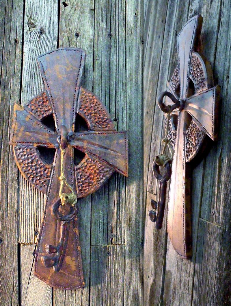 Church Key